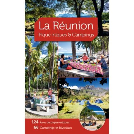 La Réunion Piques-niques et Campings