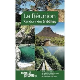 La Réunion: Les randonnées inédites et circuits