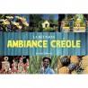 La Réunion: Ambiances créoles-livre d'images