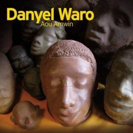 Danyel Waro Aou Amwin