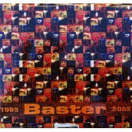 Baster 1983-2003 Compilation