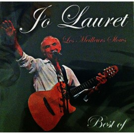 Jo Lauret Best of