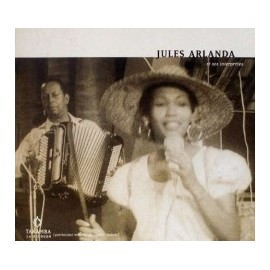 Jules Arlanda et ses interprètes