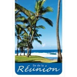 Grand Anse, Réunion