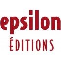 Epsilon Editions