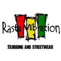 Rasta Vibration