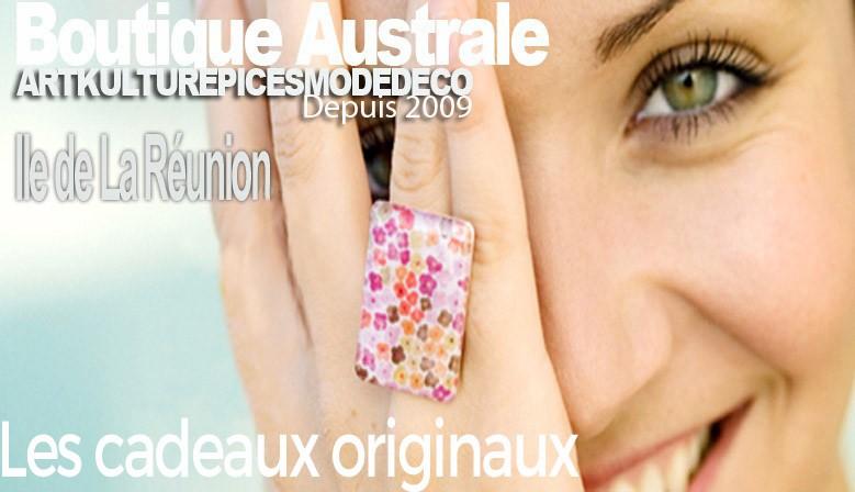 boutique-australe, achat de produits de La Réunion